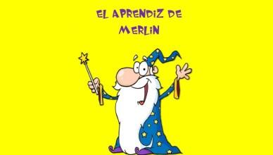 El Aprendiz de Merlin
