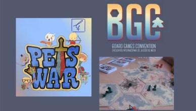 concurso prototipos BGC