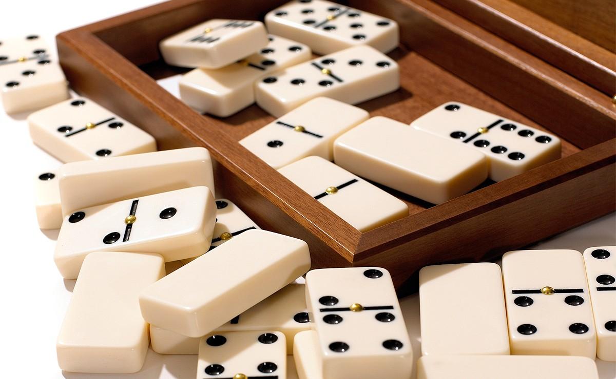 De Los Juegos De Mesa Tradicionales A Los Juegos De Mesa De Autor