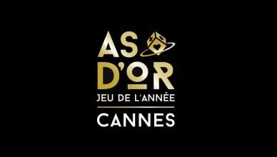 ganadores As d'Or 2018