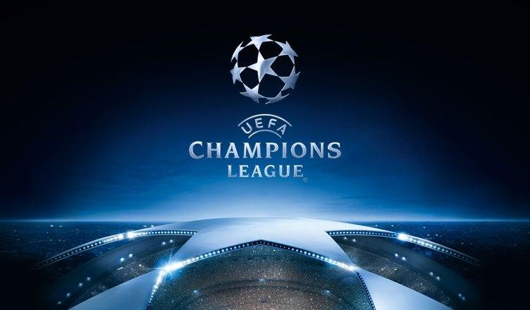 PES Champions League