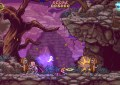 Battle Princess Madelyn