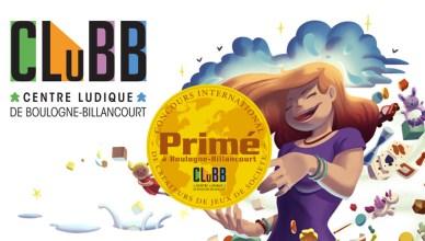 37 Concurso Boulogne-Billancourt
