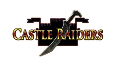 Castle Raiders