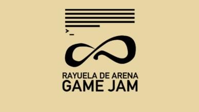 Rayuela de Arena 2019