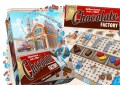 Chocolate Factory juego