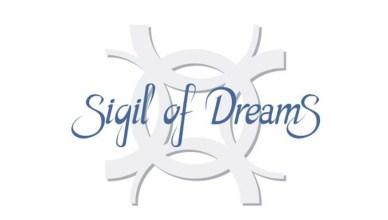 Sigil of Dreams