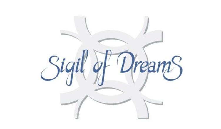 Sigil of Dreams