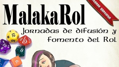 MalakaRol