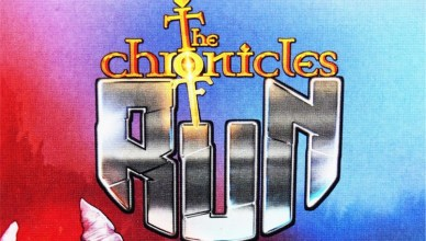 The Chronicles of Run