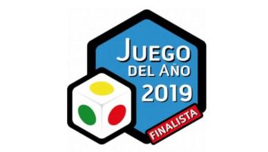 nominados JdA 2019