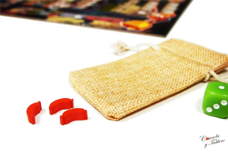 juegos de mesa devir