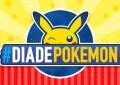 Día de Pokémon