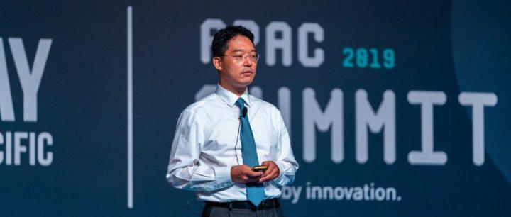 한국 Aizen, 동남아 진출을 위한 자금 조달