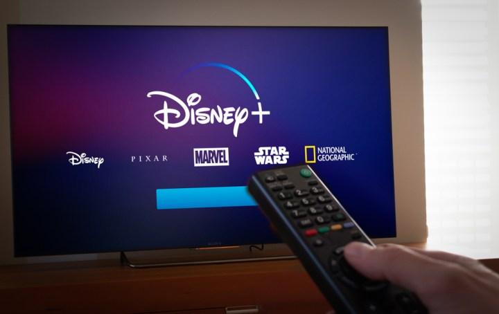 디즈니+ 핫스타, 인도네시아에서 250만 명의 구독자 확보로 넷플릭스 능가