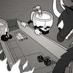 [E3 2015] Cuphead Will Kill You With Cuteness
