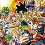Can We Get A Dragonball Game Like This?
