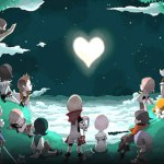 [E3 2015] Kingdom Hearts Unchained Key Confirmed For Western Release