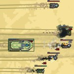 Review: Convoy (Steam)