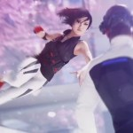 Mirror's Edge Catalyst Closed Beta Announced