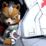 [Event Video] Star Fox Zero Gameplay Interview