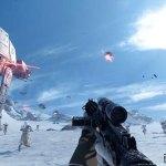 Star Wars Battlefront Beta Coming In October