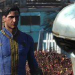 Voice Recording On Fallout 4 Is Complete