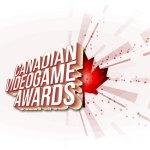 And the Winners are | The Canadian Video Game Awards 2016