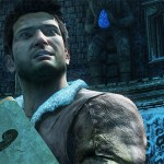 Review: UNCHARTED: The Nathan Drake Collection
