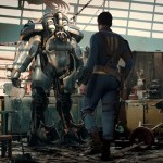 Have You Seen This Live Action Fallout 4 Video?