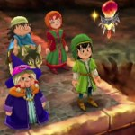 The Dragon Quest Remakes Are Coming To 3DS