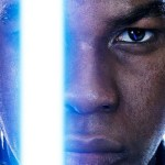 Character Posters Revealed for Star Wars: The Force Awakens