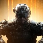 """Black Ops III """"Awakening"""" Map Pack Not Available for PS3 and Xbox 360"""