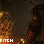REVIEW: Rise Of The Tomb Raider: Temple Of The Witch