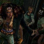 Telltale Releases The Walking Dead:  Michonne Episode 2 Trailer