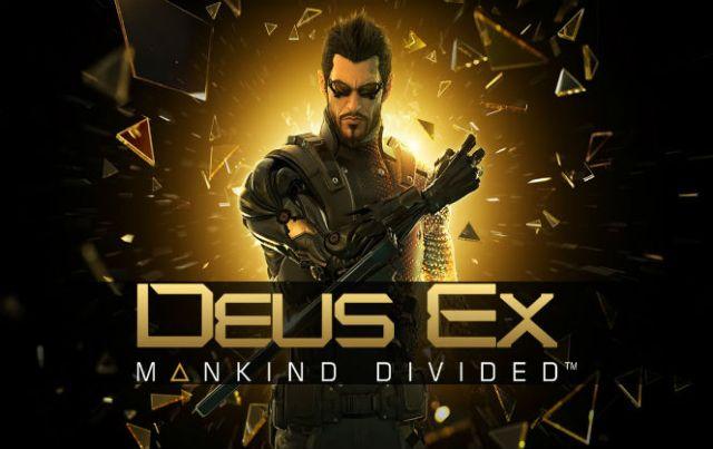 Deus Ex Thumbb