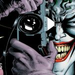 DC's The Killing Joke Featurette Provides First Look At Film