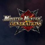 Monster Hunter Generations Introduces New Styles and Threats