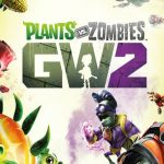 Play Plants Vs Zombies Garden Warfare 2 For Free Until May 10th