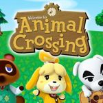 Fire Emblem And Animal Crossing Are Getting Mobile Apps