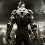 Batman: Arkham Knight GOTY Edition Leaks Online Prior To Official Announcement