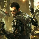 Here's What'll Be Included In The Deus Ex: Mankind Divided Season Pass