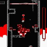 Downwell Launches On PS4 And PS Vita Today