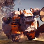 Just Cause 3: Mech Land Assault Out June 3
