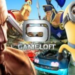 Vivendi's Hostile Acquisition Of Gameloft Makes Major Headway