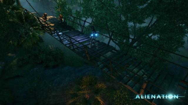 alienation-screen-03-ps4-us-18mar16