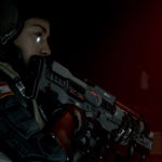 Here's The Official Call Of Duty: Infinite Warfare Reveal