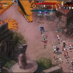 Naruto Online Launching In The West Today