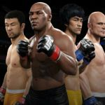 UFC 2 Free Trial Starts Now