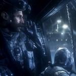 Modern Warfare Remastered Getting Maps Next Week